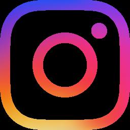zum Instagram Account von Harald Bobbe
